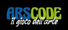 Arscode